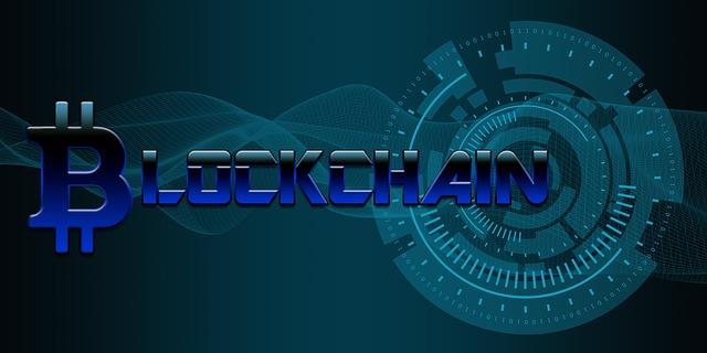 La Blockchain: Définition Et Explication