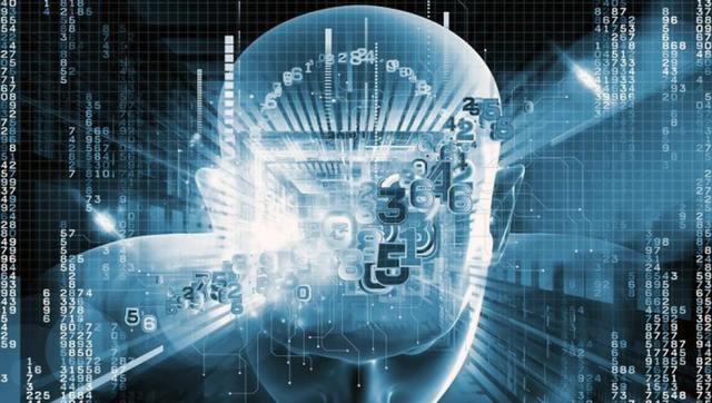 L'intelligence Artificielle Va-t-elle Remplacer Le Cerveau Humain?