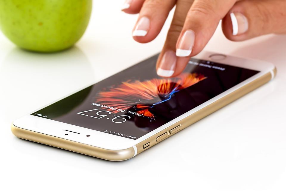 Comment Protéger Durablement Son iPhone X ou XS?
