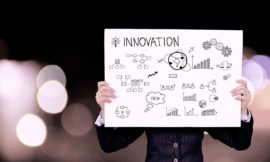 Les Nouvelles Technologies Dans La Maintenance Informatique