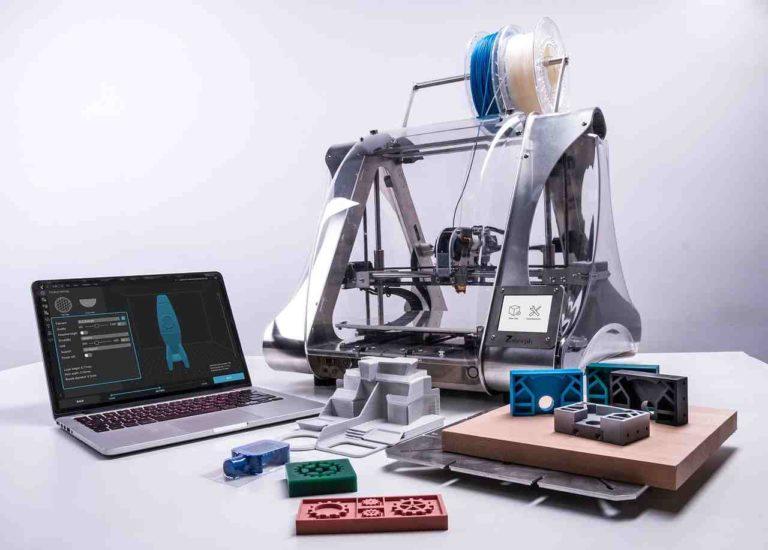 Top 10 Des Idées Cadeaux High Tech A Offrir A Un Geek