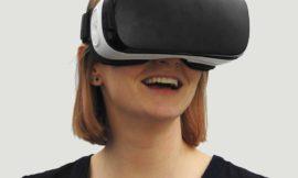 La Réalité Virtuelle, Utile En Entreprise En 2019 ?