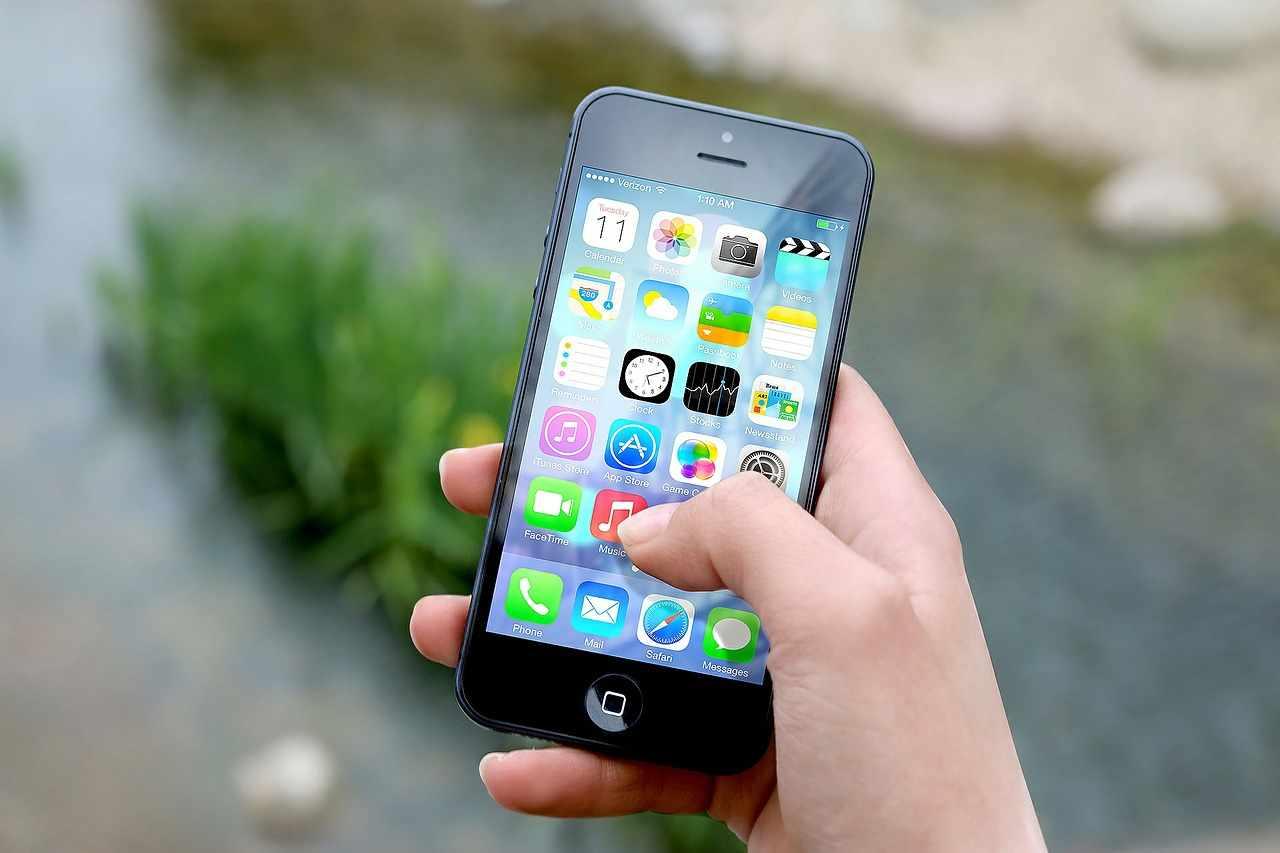Qu'est-Ce Qu'un iPhone Reconditionné?