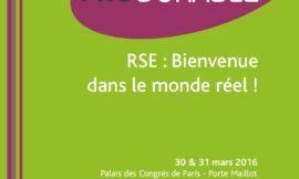 Conférence Chainpoint 19 | Connecter Les Gens, Rendre L'avenir Visible.