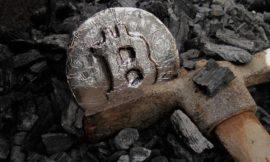 Consommation D'énergie Des Bitcoins : Une Analyse Sur L'extraction De Bitcoin, Les Énergies Renouvelables Et La Crise Énergétique