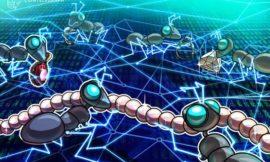 Annonce D'un Nouveau Partenariat : Lvmh, Consensys et Microsoft A Collaboré Sur La Technologie De La Chaîne D'approvisionnement