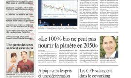 Le Milliardaire Henry Kravis Investit Dans Le Crypto Investment Fund, Centré Sur La Chaîne De Production