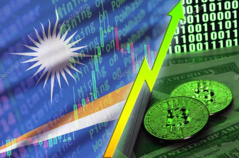 L'île Marshall Émet Une Monnaie De Cryptage Basée Sur Une Blockchain