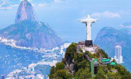 Rapport : Lancement Au Brésil D'une Application De La Chaîne D'appel D'offres