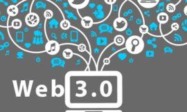 Internet 3.0 : Tout Décentraliser