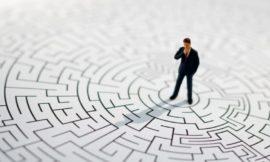 La Chine Promulgue Une Loi Sur La Cryptographie, En Vue Du Lancement De La Cbdc