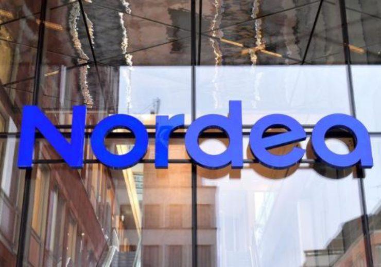 La Nordea Bank Ouvre Une Plateforme De Négociation En Chaîne Pour Ses Clients Pme Et Améliore Son Image