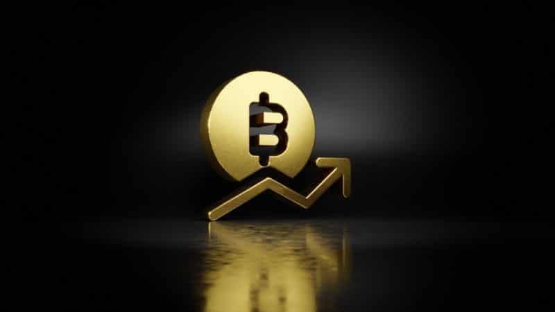 Le Bitcoin Peut Atteindre 20 000 Euros En 2019, Selon Les Prévisions De Weiss Ratings