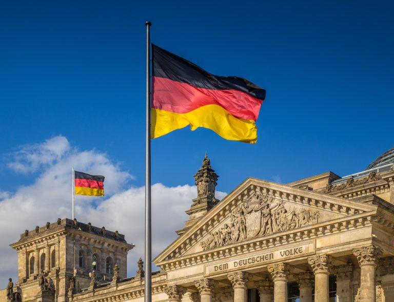 Le Gouvernement Allemand Va Lancer L'institut Européen Des Chaînes De Production