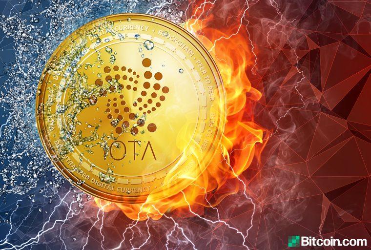 Le Pdg D'amber Affirme Que Bitcoin Sera Vivant Mais Pas En Chaîne