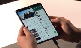 Le Pdg De Huawei Compte Sur La Chine Pour Créer Un Rival Contre Le Libra de Facebook