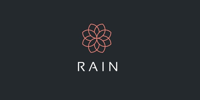 Le Rain Cryptocurrency Exchange Reçoit Une Licence De La Banque Centrale De Bahreïn