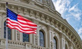 Le Sénat Américain Organise Une Audition En Direct Pour Examiner Les Cadres Réglementaires Sur Les Amplificateurs De Blockchain Et Les Actifs Numériques