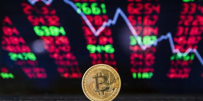 Le Temps De Se Réjouir : Le Bitcoin N'est Pas Encore Interdit En Inde !