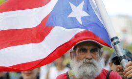 Les États-Unis Commencent À Accepter L'entrée Des Résidents De Porto Rico