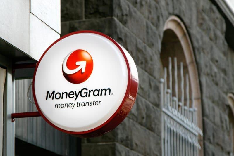 Ripple (Xrp) A Investi 30 Millions D'euros Dans Moneygram