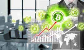 Shopereum, Renforcer Le Commerce Électronique Grâce À La Technologie Des Chaînes De Magasins Et À L'intelligence Artificielle