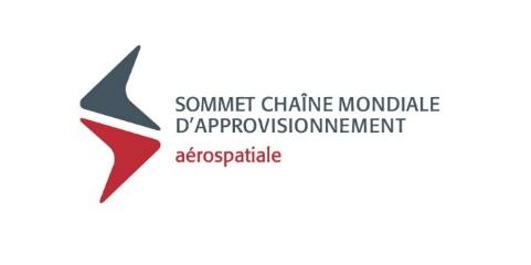 Sommet De La Chaîne D'approvisionnement 2019