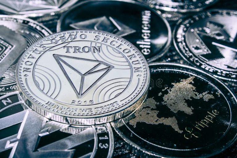Une Transaction Anonyme Peut-Elle Faire De Tron (Trx), Litecoin (Ltc) Le Leader Mondial De La Cryptographie ?