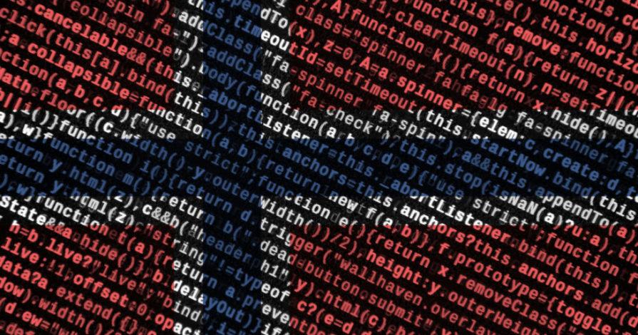 Une Nouvelle Ville Privée En Norvège Adopte La Cryptographie Comme Moyen D'échange
