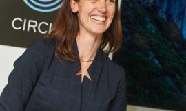 Marieke Flament, Ancienne Directrice De Cercle, Rejoint La Royal Bank Of Scotland (RBS)