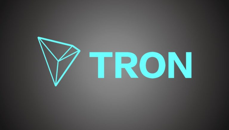 Tron [Trx] Promeut L'inauguration De Son Stablecoin Trxd