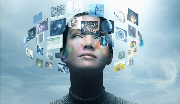 Comment La Réalité Virtuelle Va Changer La Publicité