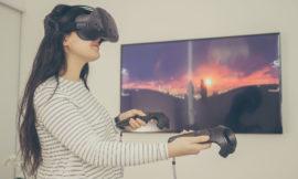 Expériences Virtuelles Pour Les Passionnés De Voyages