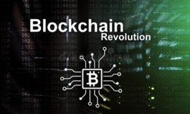 La Technologie En Chaîne : Comment A-T-Elle Provoqué Une Révolution Technologique ?