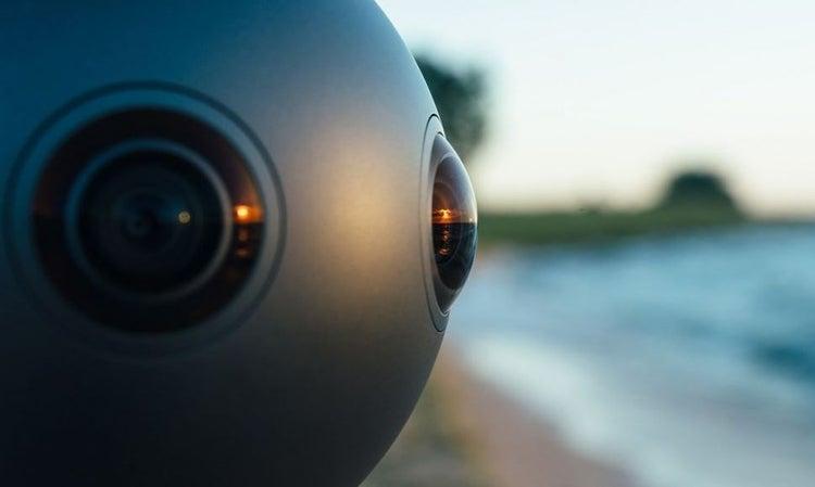 Les Meilleurs Films 360 À Regarder En Louant Un Samsung Gear Vr