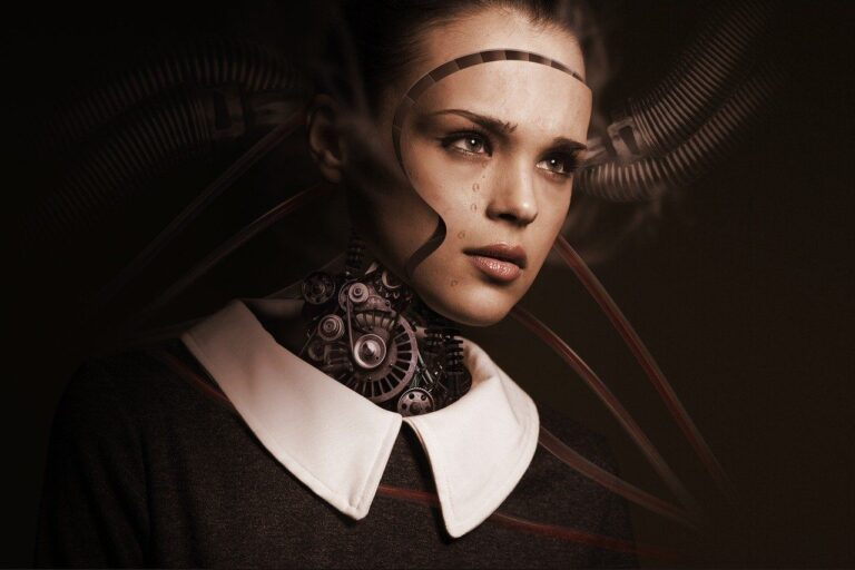 L'évolution de l'IA embarquée en 2021 et au-delà